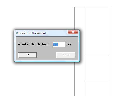 Therm un software per studiare i ponti termici ecoesperti for Programma di disegno software
