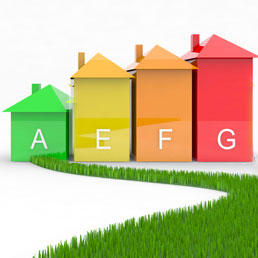 Nuovi requisiti per firmare gli APE (attestati di prestazione energetica)
