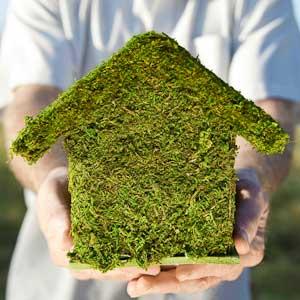 Elenco degli architetti della provincia di Bari abilitati alla certificazione di sostenibilità ambientale.